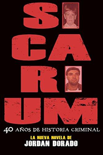 Sicarium II: Némesis libros de leer gratis
