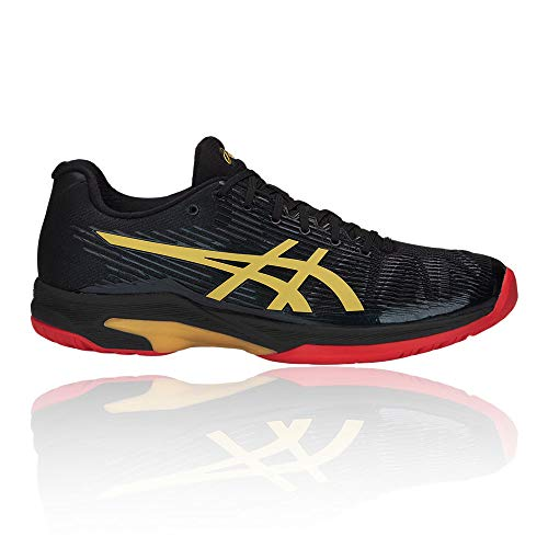 ASICS Solution Speed FF Limited Edition Zapatilla De Tenis - SS19-46