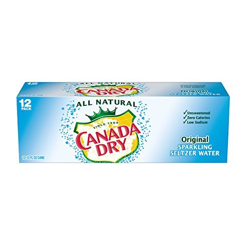 canada-dry-original-sparkling-seltzer-water-12-fl-oz-cans-12-pack-by-canada-dry