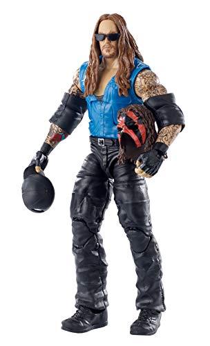 ite Figur Undertaker ()