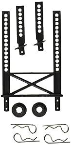 Traxxas 7315 - Piezas de Repuesto para Coche