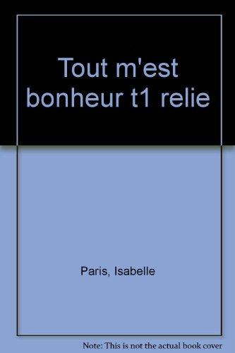 """<a href=""""/node/5616"""">Tout m'est bonheur</a>"""