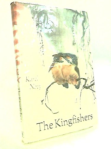 the-kingfishers