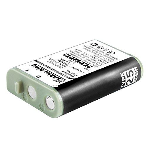 akku-king-akku-kompatibel-zu-panasonic-kx-ga271w-kx-td7680-kx-tg2352-radioshack-23-966-ersetzt-hhr-p