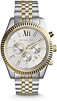 Michael Kors Watches Lexington Men's W