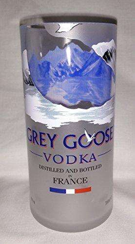 set-di-3-bicchieri-bottiglia-vodka-grey-goose-tumbler-highball-idea-regalo-natale-nozze-matrimonio-a
