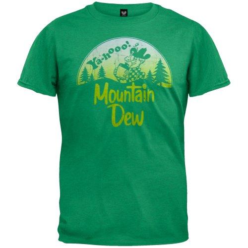 old-glory-mountain-dew-paleto-envidia-de-la-carcasa-blanda-de-t-camiseta-de-manga-corta