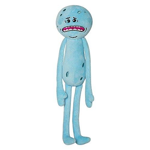 rick-and-morty-meeseeks-sad-plush-stuffed-toy-by-jinx