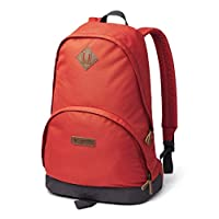 Columbia Classic Outdoor 20L Daypack, Carnelian Red, Shark, 46 cm - CL1719901
