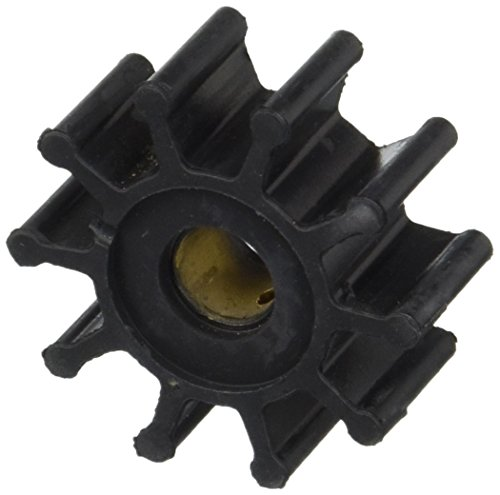 Sierra International 23-3315 Impeller Kit for Northern Lights Generators
