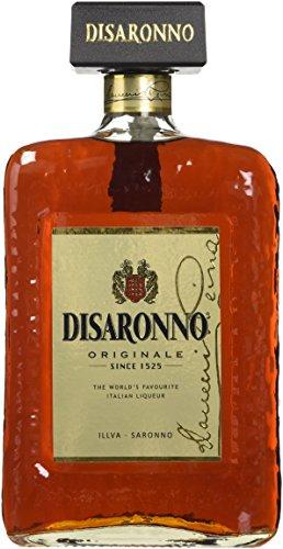 disaronno-amaretto-28-ml-1000