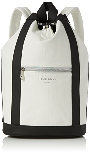 Fiorelli - Game Changer, Borse a zainetto Donna Multicolore (Monochrome)