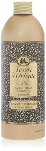 Tesori D Or. Bagno Royal Oud, 500 ml