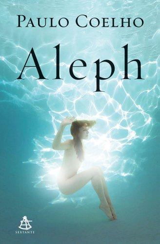 O Aleph (Em Portuguese do Brasil)