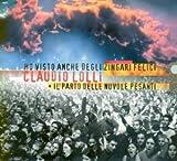 Songtexte von Claudio Lolli - Ho visto anche degli zingari felici