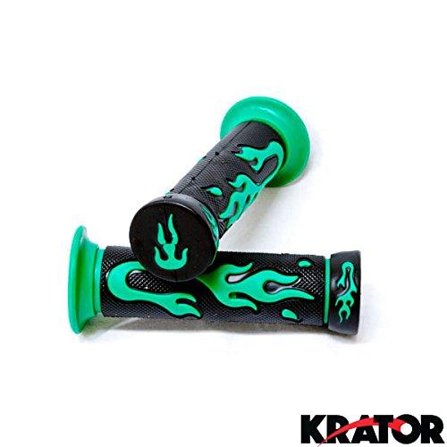 krator-deporte-bicicleta-y-suciedad-bicicletas-motocicleta-llama-gel-estilo-mano-grips-verde-color-p