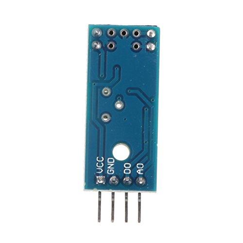 generic-motor-de-acoplador-optico-medicion-de-velocidad-sensor-contador-de-tipo-ranura-de-modulo