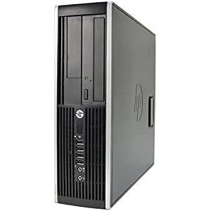 HP-Elite-8300-SFF-Quad-Core-i5-3570-340GHz-DVD-WiFi-Windows-10-Professional-Desktop-PC-Computer-With-Antivirus-Certified-Refurbished