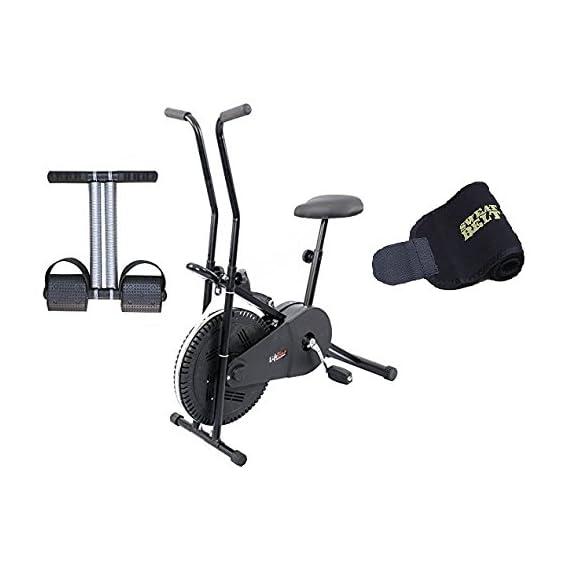Lifeline 102_Tm_SW Exercise Bike