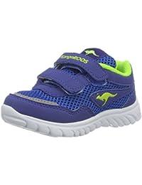KangaROOS Unisex-Kinder Inlite 3003b Sneaker