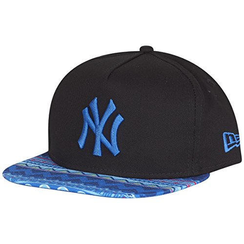 Sport Freundlich New Era Cap 59fifty Fitted New York Yankees Mlb Baseball Cap Basecap Authentic Nachfrage üBer Dem Angebot