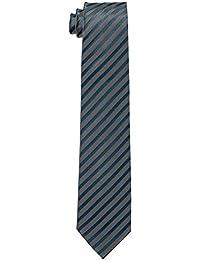 CASAMODA Herren Krawatte 003520