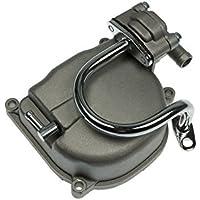 perfk 1 St/ück Spannungsregler Gleichrichter elektronischen Komponenten Motorrad Regler F/ür Hyosung GV Aquila FI 250 von 2009 bis 2013 32800HN9101