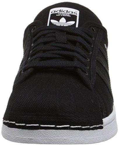Adidas Originals Superstar Festival Black / white Sneaker 5.5 D (m) Core Black / Core Black / White