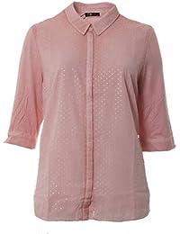 Suchergebnis auf Amazon.de für  No Secret - Blusen   Tuniken   Tops ... a6804c6acf