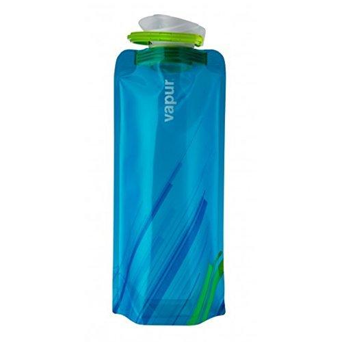 vapur-element-1l-collapsible-water-bottle-by-vapur