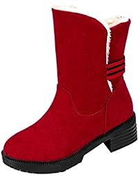 Calzature & Accessori rossi per uomo Tefamore