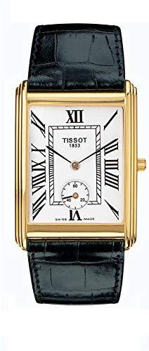 Tissot T71.3.610.13