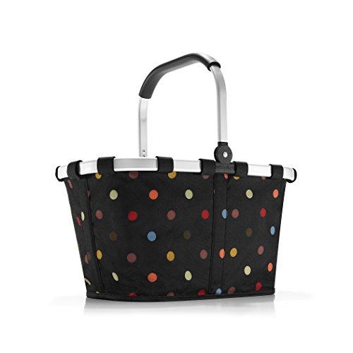 Zoom IMG-1 bella reisenthel shopping set pz