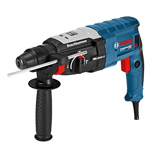 Bosch Professional 0611267500 Martillo perforador