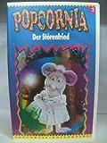 Popcornia 2 - Der Störenfried