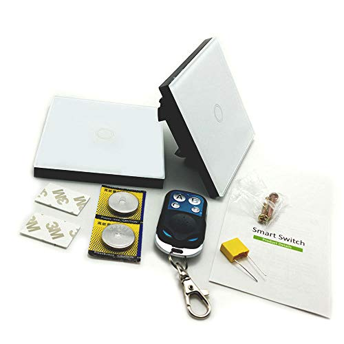 Luggage & Bags Qualified Genuine Leather Slim Business Card Holder Men Rfid Id Credit Card Holder Brand Design Card Organizer Male Magic Buckle Wallet R4