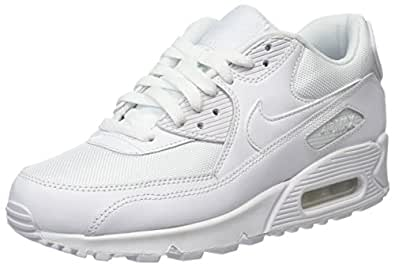 Max Essential it 90 Air Nike Ginnastica Amazon Nike Scarpe Da t17S6qx
