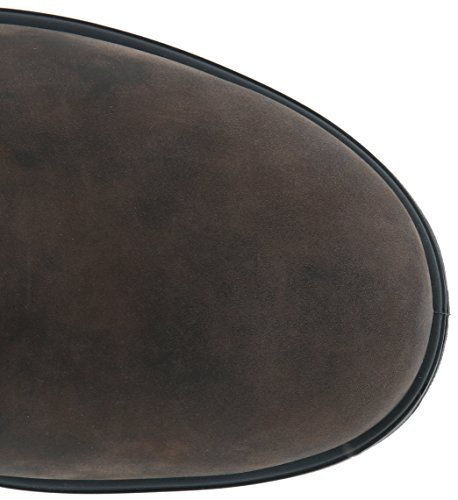 Blundstone 1450 - Classic Lace Up Nubuck, Bottes Classiques mixte adulte Marron (Brown)