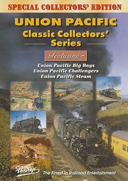 union-pacific-classic-collectors-combo