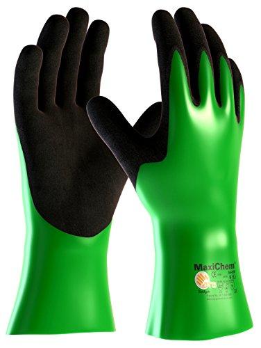 5-paires-maxichem-gants-de-travail-enduits-nitrile-avec-resistance-chimique-taillel