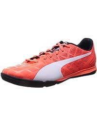 Puma evoSPEED Sala 3.4 Herren Futsalschuhe