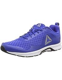 da13f3d2208 Amazon.fr   Reebok - Reebok   Athlétisme   Running   Chaussures et Sacs