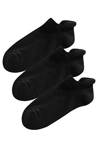 next-femme-lot-de-trois-paires-de-socquettes-de-sport