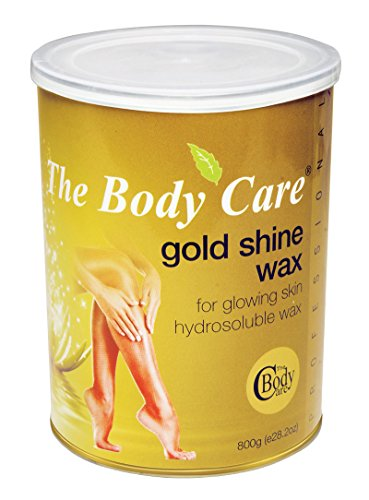 the-gold-body-care-brillance-hydrosoluble-wax-pour-un-teint-eclatant-282-onces