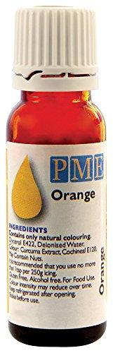 pme-colorant-alimentaire-naturel-orange-25-g