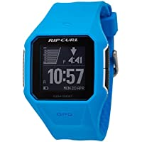 2018 Rip Curl Search GPS Smart Surf Watch in Blue A1111