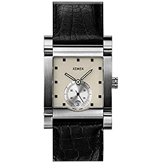 XEMEX-Swiss-Watch-280104–Armbanduhr
