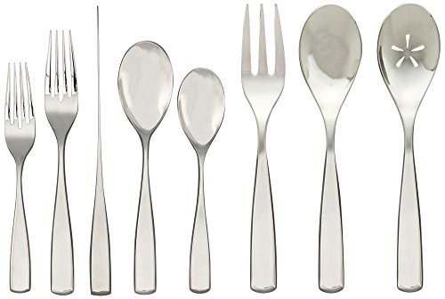nambe-anna-43-piece-flatware-set-service-for-8-by-nambe