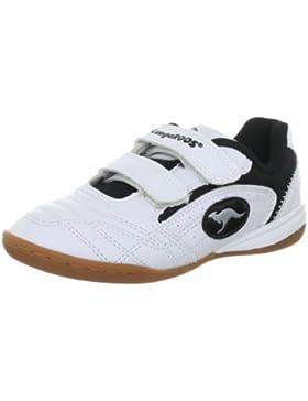 KangaROOS Backyard Jungen Sneakers