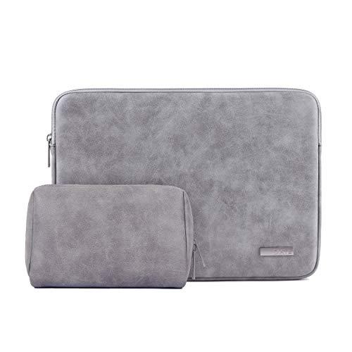 910eeaa6c35f7 Pochette en cuir – Le comparatif Mode-Sac | Mode Sac
